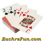 Euchre Fun